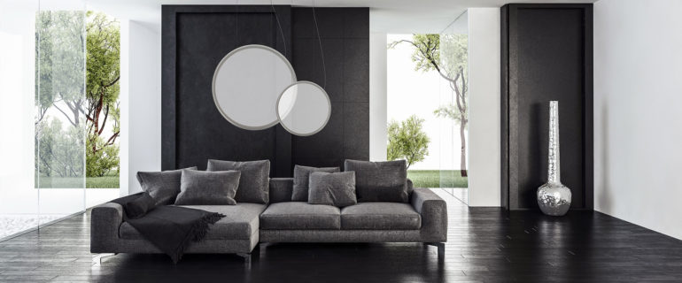 ARTEMIDE Discovery Vertical