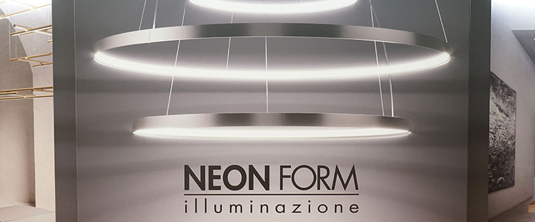 neonform-lucca-home-4